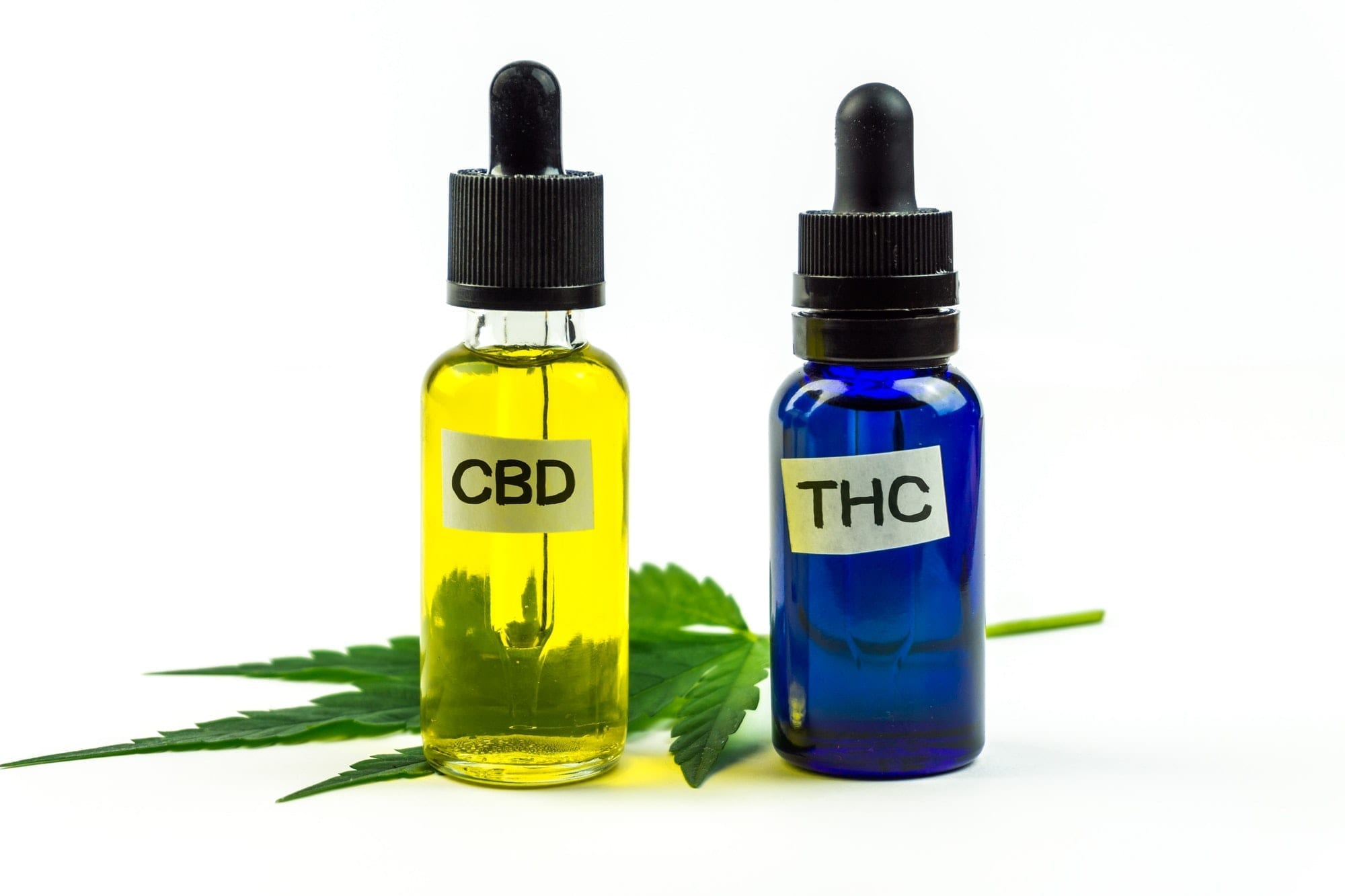 is delta 8-thc good for the body